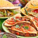 Taste Latino Food and Lifestyle Market