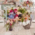 Miss to Mrs Luxury Bridal Brunch