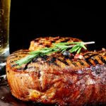 Food And Beer Pairing - November Edition