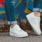 Sneaker Exchange Pop Up Experience Joburg