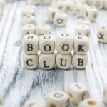 Book Clubs In The City That You Need To Acquaint Yourse...