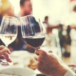Dinner and Wine Pairings at Coobs