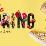 Say 'Hello Spring' With This Family Fun Day at Melrose ...