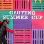 Gauteng Summer Cup 2019