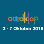 The Road To Aardklop 2018