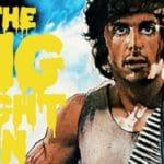 The Bioscope's Big Night In – Rambo: First Blood (198...
