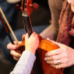 Little Maestros Classical Concerts For Parents And...