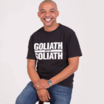 Cancer Is No Joke - Nicholas Goliath's Voice On Th...