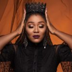 Lady Zamar Live At Emperors Palace
