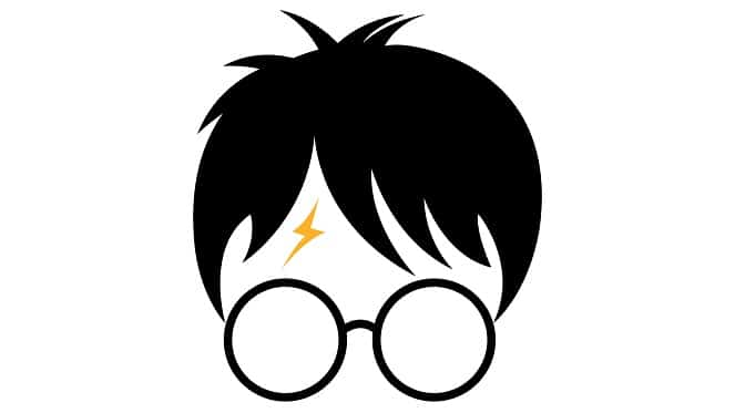 Harry Potter Themed Quiz Night At Beerhouse