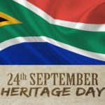 #Entertainment: Heritage Day Events
