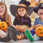 Halloween Fun For Kids At Killarney Country Club