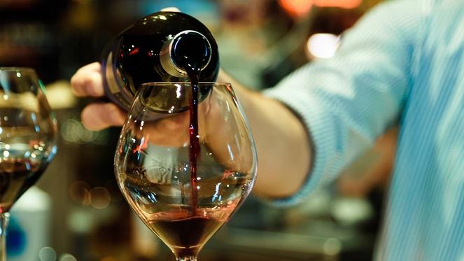 Wine Not September Pop Up