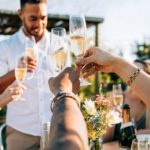 The Steenberg Garden Party in Gauteng