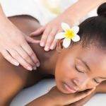 Spring-Time Spoils at Camelot Spa Melrose Arch