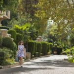 The Four Seasons Hotel The Westcliff is a Must-Visit th...