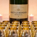 Champagne Day At Tsogo Sun Hotels