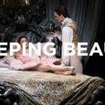 Sleeping Beauty - The Royal Ballet