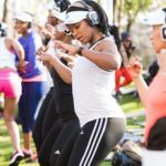 PopUpGym brings Ultimate Summer Series to Carnival City