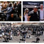 The Distinguished Gentleman's Ride Gears Up For Movembe...