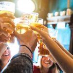 UlangaBar Beer Fest