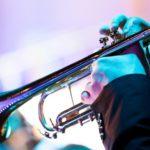 Atteridgeville Jazz Festival