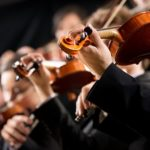 The Johannesburg Philharmonic Orchestra Winter Season 2...