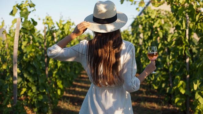 Love Me So Wine Club – October Edition