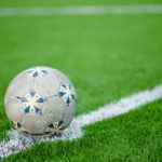 #Sport: Soccer Clubs In The City