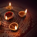 #Entertainment: Celebrating Diwali In Joburg