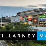 Spend & Win At Killarney Mall This Festive Season
