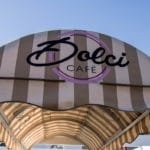 Dolci Café Shines Light On Craighall Park Culinary Sce...