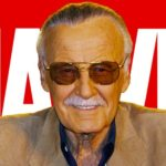 Stan Lee: As We Bid Farewell To