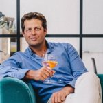 Q&A With Fever-Tree CEO, Tim Warrillow