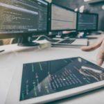Ruby Software Developer Post