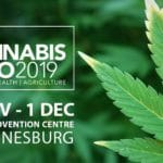 The Cannabis Expo
