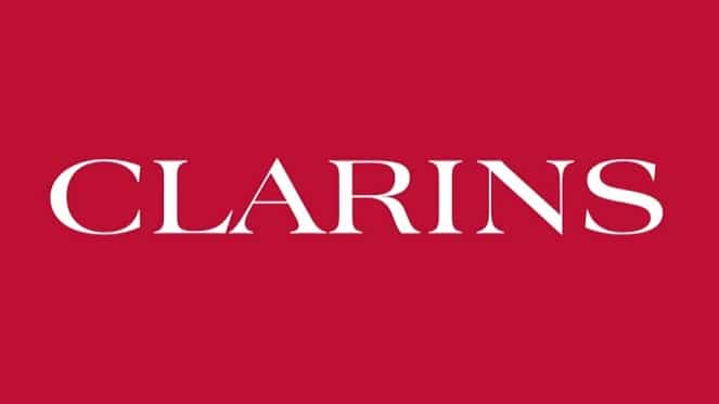 WIN With The Ultimate Clarins Competition!