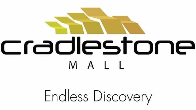 Don't Miss The Ultimate Kids' Holiday at Cradlestone Mall!