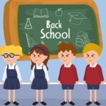 It's Back To School With Bidvest Waltons