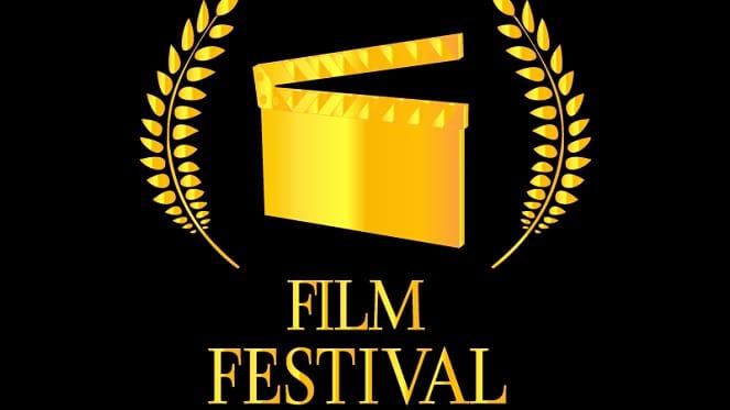 The Joburg Film Festival 2018