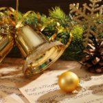 Walter Sisulu Botanical Garden Christmas Carols And Mar...