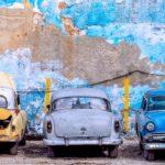 Little Havana - First Thursdays At Keyes
