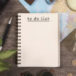 #Entertainment: Our Summer To-Do List