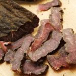 The Best Biltong In Joburg