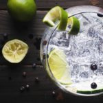 Super Cool Saturdays With Stretton's Gin