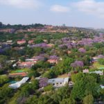 The Rich History Of Westcliff