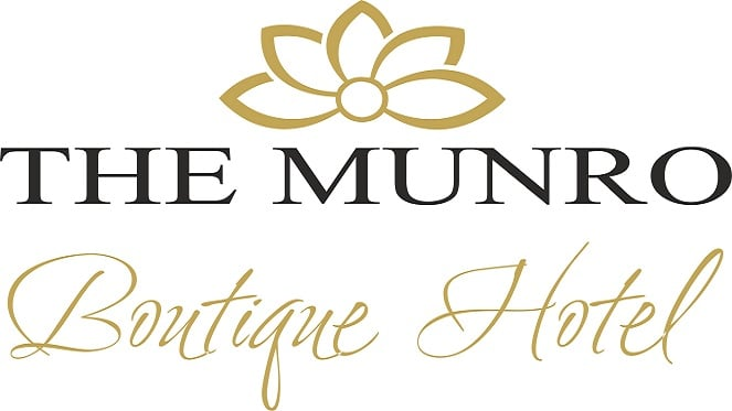 Don't Miss This Very Special Valentine's Dinner Under The Stars At The Munro Boutique Hotel