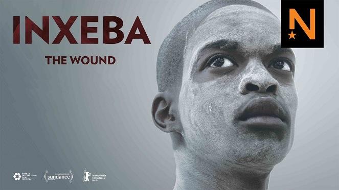 Screenings of: Inxeba (The Wound)