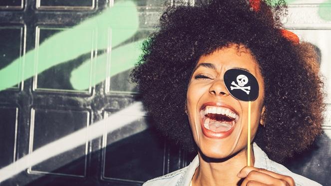 Pirate Fest 2019