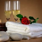 Couples Spa Treatments For You & Bae!